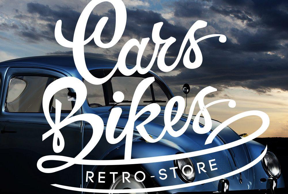 Cars & Bikes