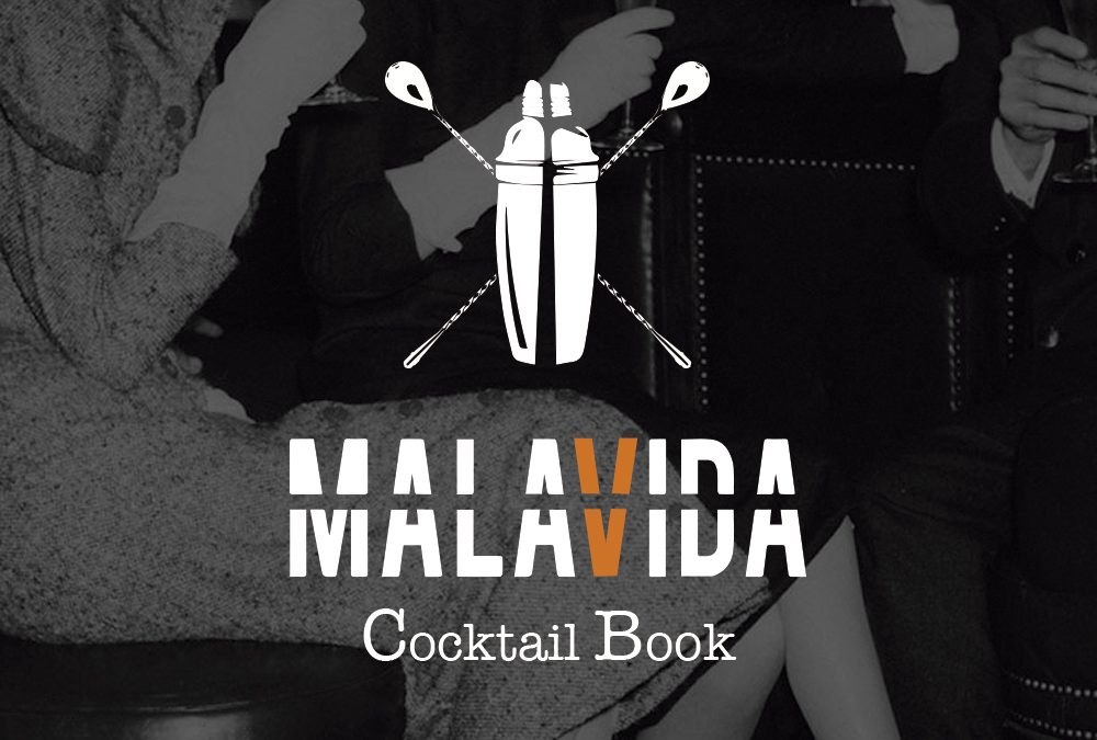 Malavida – cocktail bar