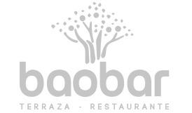 cliente-baobar