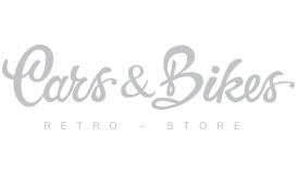 cliente-cars&bikes