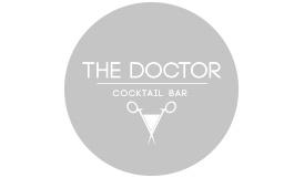 cliente-doctor
