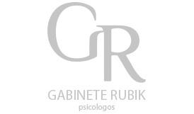 cliente-rubik