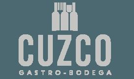 cuzco-cliente