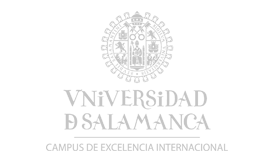 universidad-salamanca