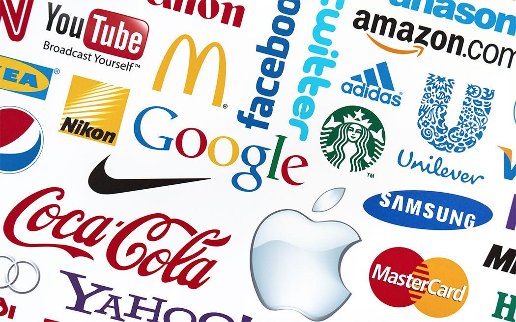 Diferencia entre logotipo, imagotipo, isotipo e isologo