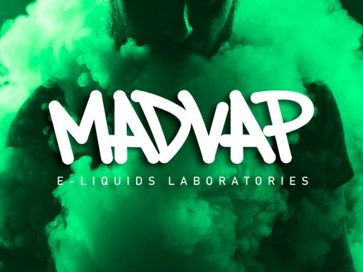 MadVap