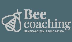 BeeCoaching-cliente