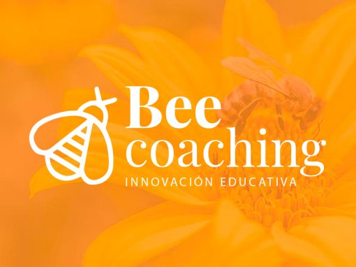 Beecoaching