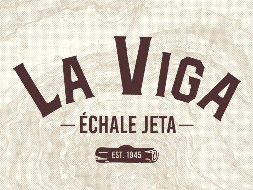 La Viga – Bar